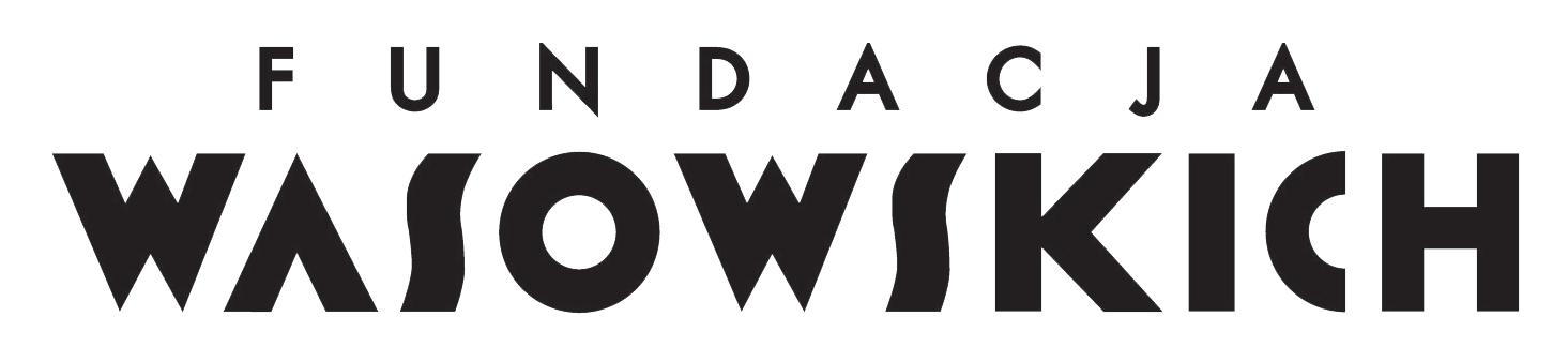 Wasowscy