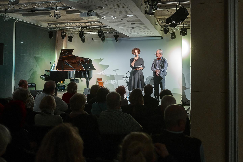60-tka_Starszych_Panów_1-szy_koncert_wgKawki-0022