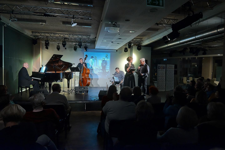 60-tka_Starszych_Panów_1-szy_koncert_wgKawki-0031