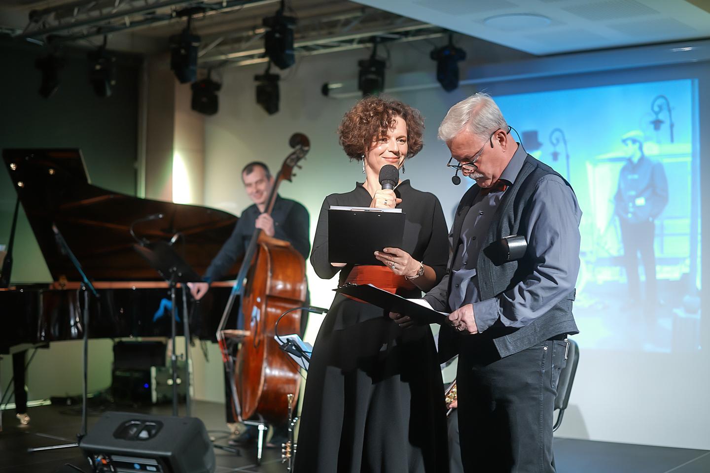 60-tka_Starszych_Panów_1-szy_koncert_wgKawki-0041