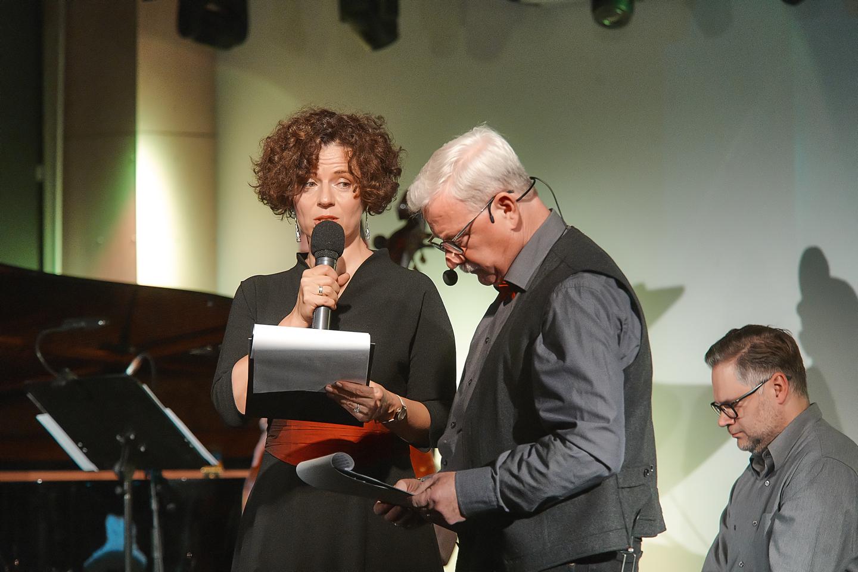60-tka_Starszych_Panów_1-szy_koncert_wgKawki-0171