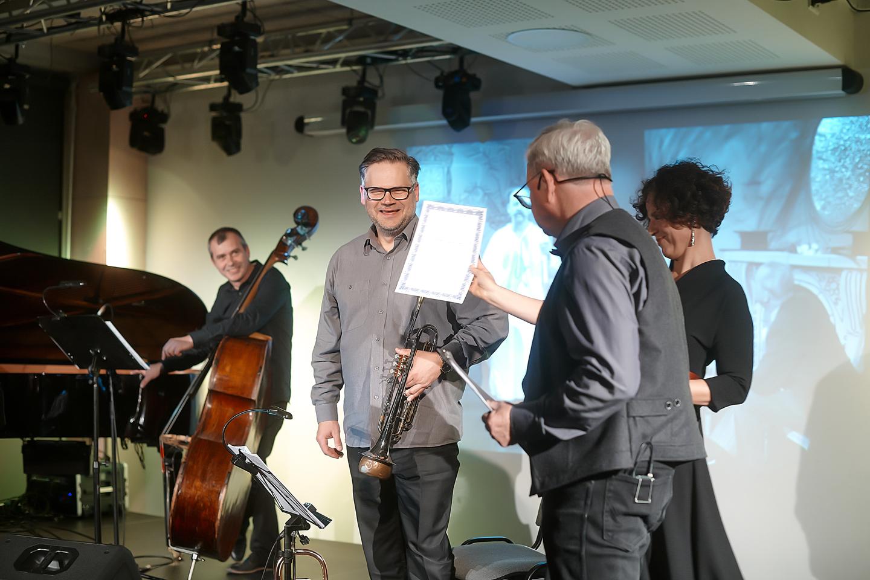 60-tka_Starszych_Panów_1-szy_koncert_wgKawki-0189