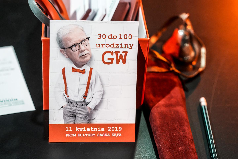 70-te_Urodziny_GW_wgKawki-1710