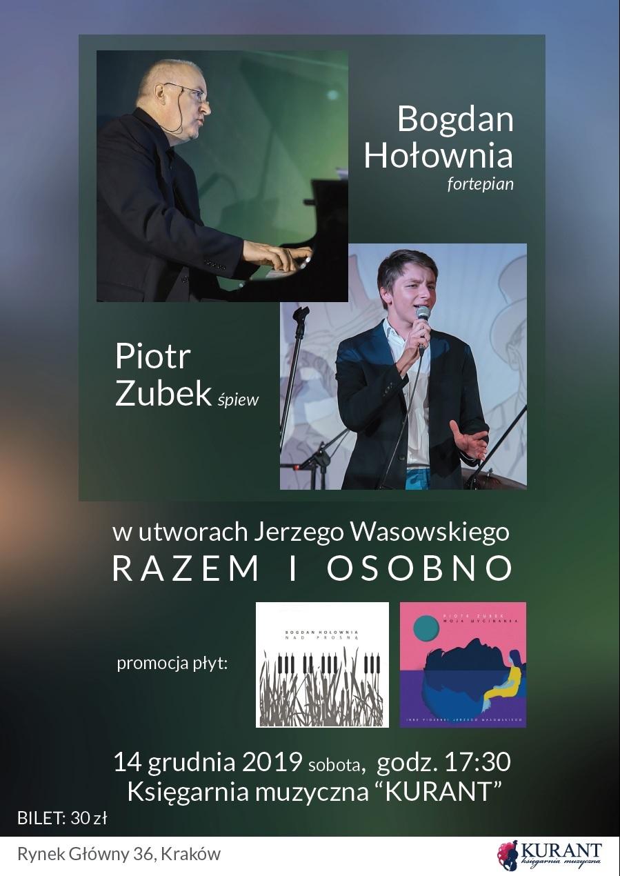 PlakatHolowniaZubek